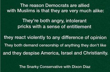 democrat-muslim-alliance-1
