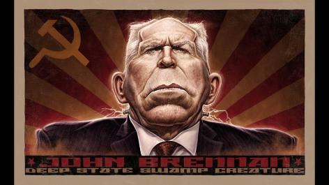 Brennan 2